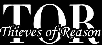 Thieves of Reason